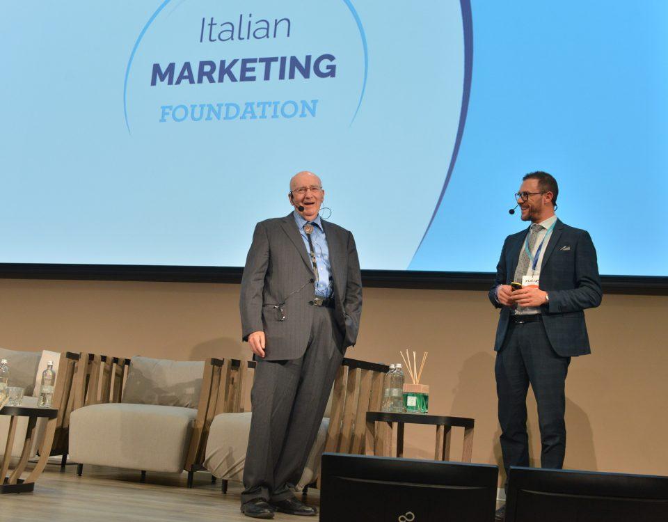 Italian-Marketing-Foundation-Kotler-PKMF-Eventi-Italia-Marketing-Italiano1